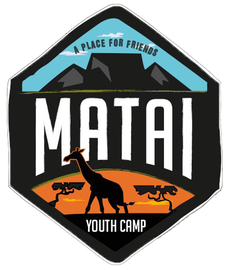 Matai Youth Camp